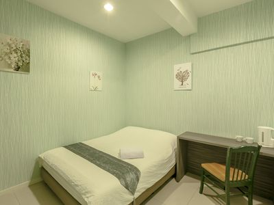 Photo for Comfortable Stay in Cityfringe 308