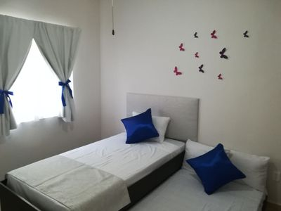 Photo for Playa del Carmen holiday apartment
