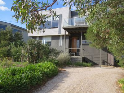Photo for Fabulous Ocean Views to Lorne
