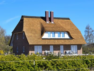 Photo for Holiday home for 7 guests with 90m² in Fehmarn OT Staberdorf (96124)