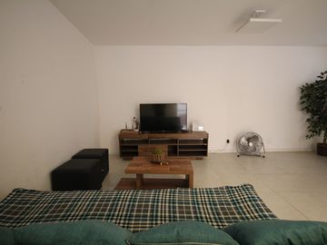Search 90 holiday rentals