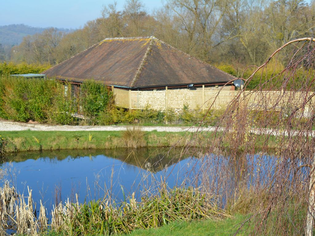 england the farmhouse a cottages to rent holiday century hot with cotswold stone lower tubs gloucestershire in cotswolds