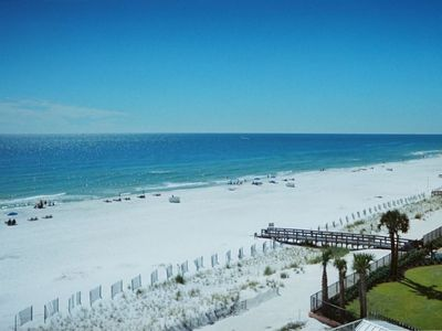 Photo for Fall Is The Best Time For Fun On The Sand In Orange Beach!!