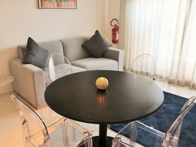 Photo for Parco Talenti A - Apartment for 2 people in Roma