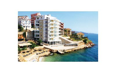 Photo for 1 bedroom accommodation in Saranda