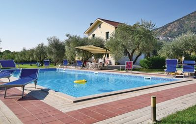 Photo for 6BR House Vacation Rental in Sesto Campano (IS)