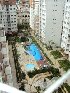 Photo for Colors of Lapa Unforgettable Stay 2 Bedrooms 2 Bathrooms