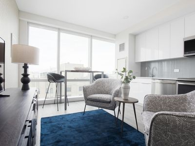 Photo for Sonder | Pierce Boston | Tranquil Studio + Laundry