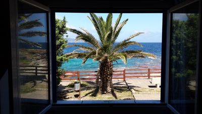 Photo for 2BR House Vacation Rental in Calasetta, Sardegna