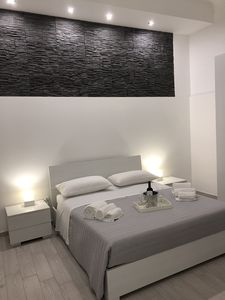 Photo for CasaVacanze Adriana - Apartment with Wi-Fi - Syracuse historic center