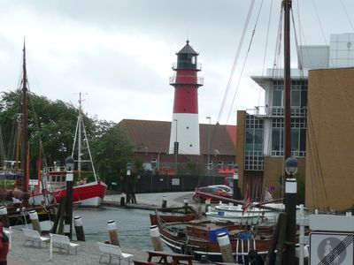 Photo for Holiday on the North Sea