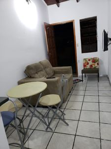 Photo for 2BR House Vacation Rental in Caraguatuba, SP