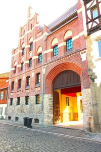 Photo for Holiday apartment Quedlinburg for 2 - 4 persons with 1 bedroom - Holiday apartment