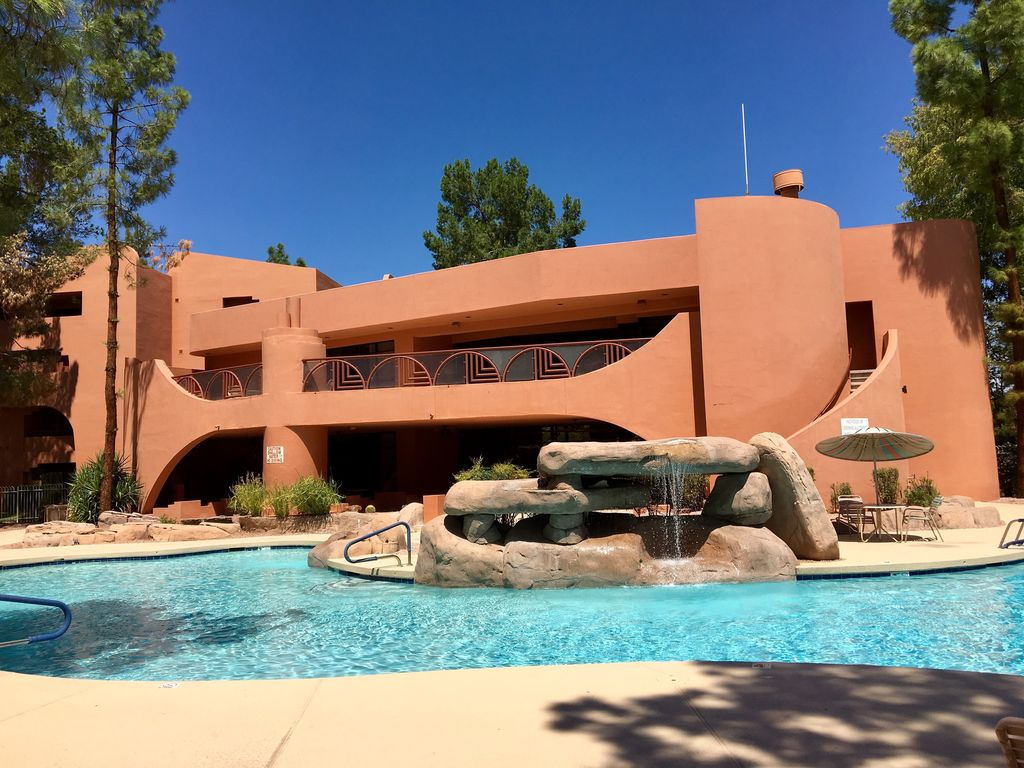 anasazi s best the best views amenities and service for your
