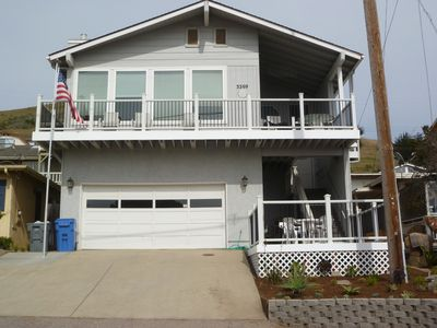 Photo for Great Cayucos Monthly Rental