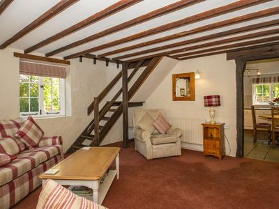 Photo for Stable Cottage Exmoor Offers available for February