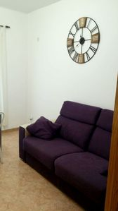 Photo for Beautiful apt near the beach and Wifi