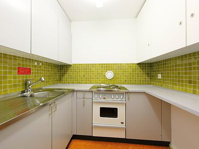 Photo for Apartment Guardaval (Utoring) in Davos - 4 persons, 1 bedrooms