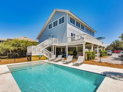 Vrbo | Gulf Trace, Santa Rosa Beach Vacation Rentals: house