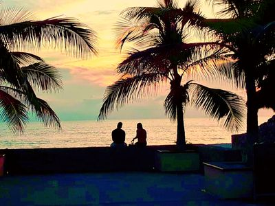 Photo for 3BR House Vacation Rental in Puerto Vallarta, JAL