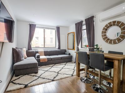 Photo for PRIVATE TIMES SQUARE TOWNHOUSE