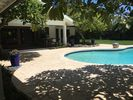 5BR House Vacation Rental in Kailua, Hawaii