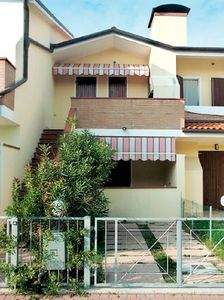 Photo for Holiday apartment 100 m from the center