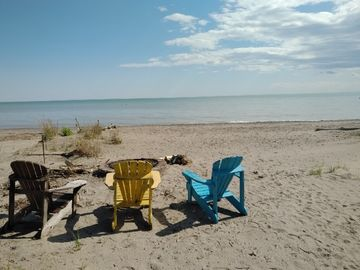 Port Stanley, ON, Canada