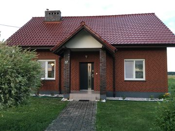 Search 148 holiday rentals