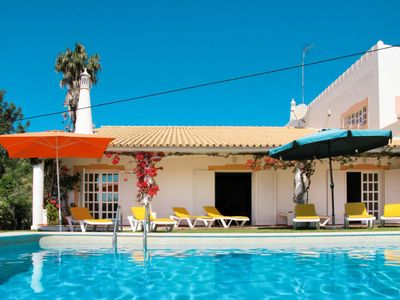 Photo for Vacation home Espraguina (LOU120) in Loulé - 14 persons, 6 bedrooms