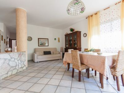 Photo for special offer soleluna vacation homes apartments with rooms