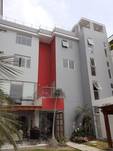 Photo for 18BR House Vacation Rental in Lima, Surco