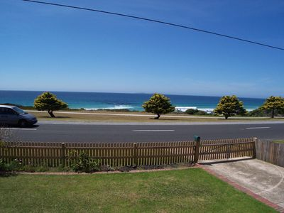 Photo for 4BR House Vacation Rental in Kianga, NSW
