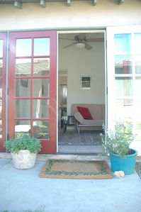 Photo for Burbank Rancho Private Entrance 1 Bedroom Near Studios and Equestrian Center