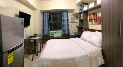 Photo for Homy Suites in the Heart of Cebu  City