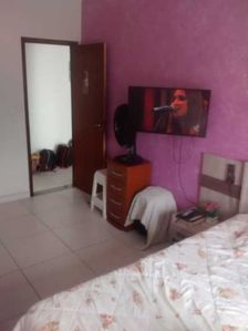 Photo for Beautiful Apartment in Praia Grande - Ocian City -300 meters from the Beach
