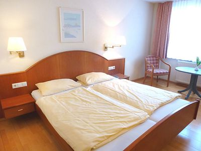 Photo for Schelingen Apartment, Sleeps 4 with WiFi