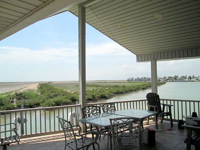 Photo for Outdoor Resort Unit 618 Sand Dollar