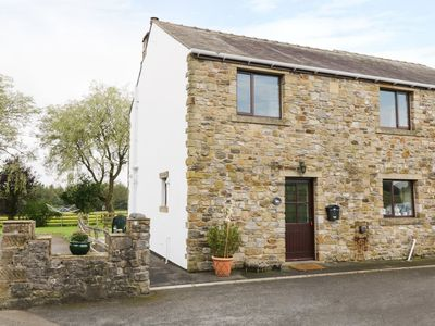 Photo for 4BR Cottage Vacation Rental in Clitheroe