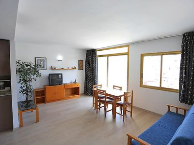 Photo for Apartment CYE Marina in La Pineda - 6 persons, 2 bedrooms