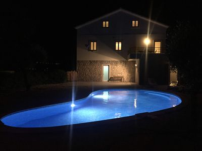 Photo for 'FABULOUS' holiday villa - spacious, light and airy