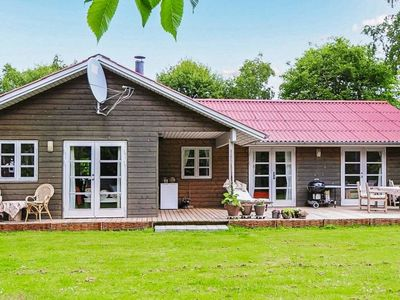 Photo for Vacation home Marielyst in Idestrup - 8 persons, 4 bedrooms