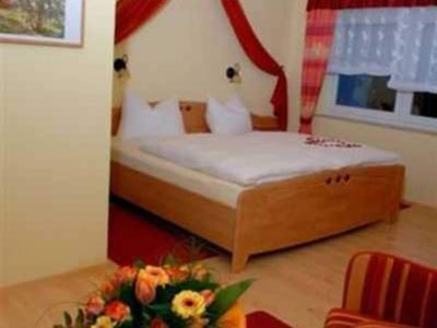 Photo for Rooms - Pension am Edersee