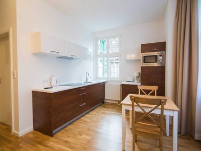 Photo for 1-room apartment M1 - Rubin I