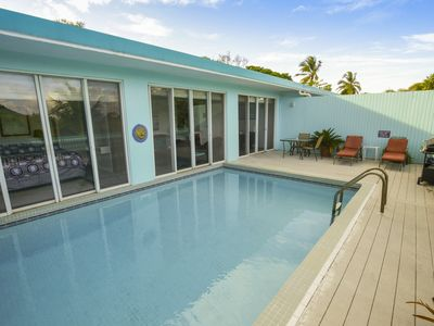 Photo for 1BR Villa Vacation Rental in Redhook, St Thomas