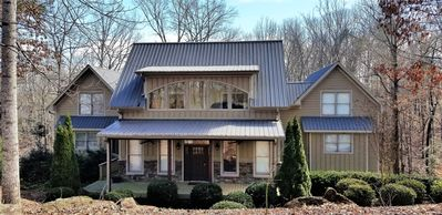 Photo for New Listing - The Retreat at Keowee
