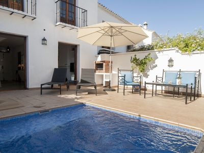Photo for 2BR House Vacation Rental in Marbella