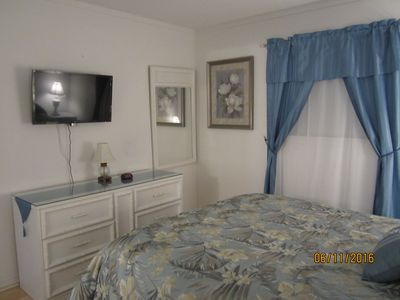 Photo for Myrtle Beach Resort 547A - W/Free Umbrella and Chair Rental Set Up Daily
