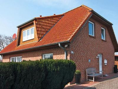 Photo for holiday home Rosi, Fehmarn-Schlagsdorf  in Fehmarn - 8 persons, 3 bedrooms
