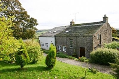 Photo for Fabulous Lake District Farmhouse Views Of Outstanding Beauty in the Eden Valley